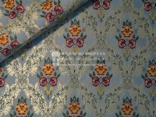 Greek brocade 10602 5