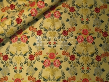 Greek brocade 10603 0