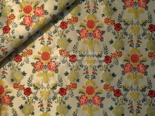 Greek brocade 10603 2