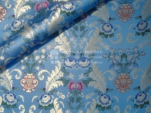 Greek brocade 10609 1