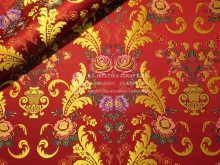 Greek brocade 10609 2