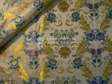Greek brocade 10609 4
