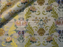 Greek brocade 10609 5