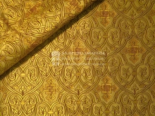Greek brocade 10611 4