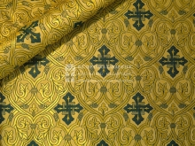 Greek brocade 10611 5