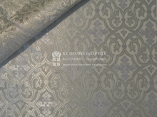 Greek brocade 10612 1