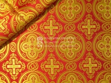 Greek brocade 10617 4