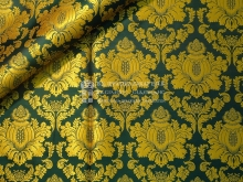 Greek brocade 10620 3