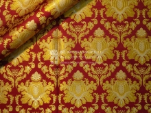 Greek brocade 10620 4