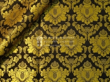 Greek brocade 10620 6