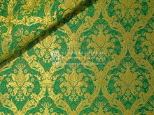 Greek brocade 10623 2