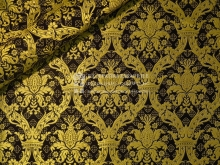 Greek brocade 10623 4