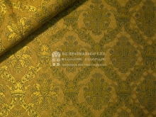 Greek brocade 10623 6
