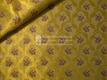 Greek brocade 10625 1