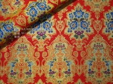 Greek brocade 10627 1
