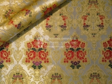 Greek brocade 10627 4