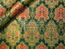 Greek brocade 10627 5