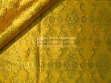 Greek brocade 10630 4