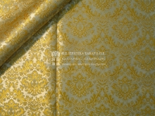 Greek brocade 10632 1