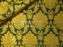 Greek brocade 10633 3