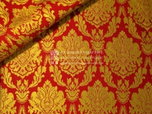 Greek brocade 10633 4