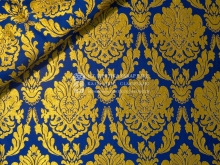 Greek brocade 10633 5