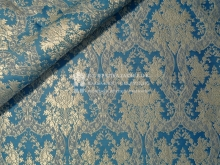 Greek brocade 10633 7