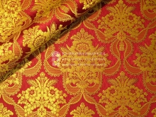 Greek brocade 10637 3