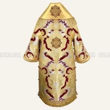 Bishop's vestment 10645 1