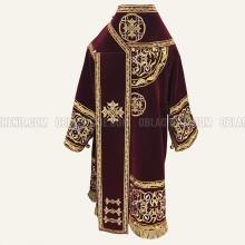 Bishop's vestment 10646 1