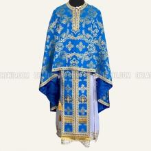 Priest's vestments 10655