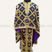 Priest's vestments 10668