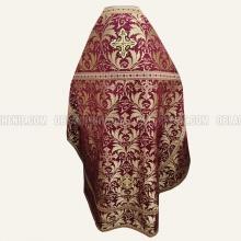 Priest's vestments 10674 2