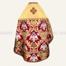 Priest's vestments 10679 2