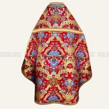 Priest's vestments 10683 2