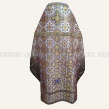 Priest's vestments 10686 2