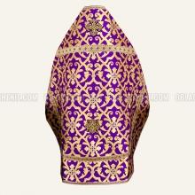 Priest's vestments 10688 2
