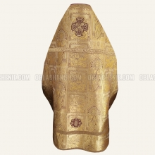 Priest's vestments 10693 2