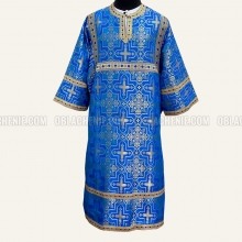Altar server robes 10703