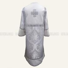 Altar server robes 10334
