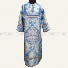 Altar server robes 10705