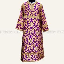 Altar server robes 10706