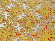 Church fabric 10717 2