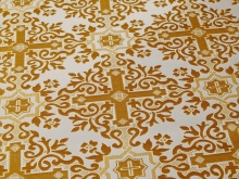 Church fabric 10717 8
