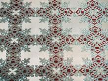 Church fabric 10718 3