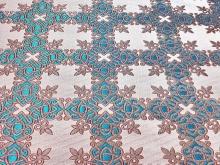Church fabric 10718 4