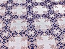 Church fabric 10718 5