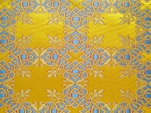 Church fabric 10718 6