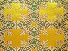 Church fabric 10718 7