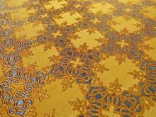 Church fabric 10718 8